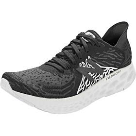 New Balance 1080 V10 Running Shoes Women black